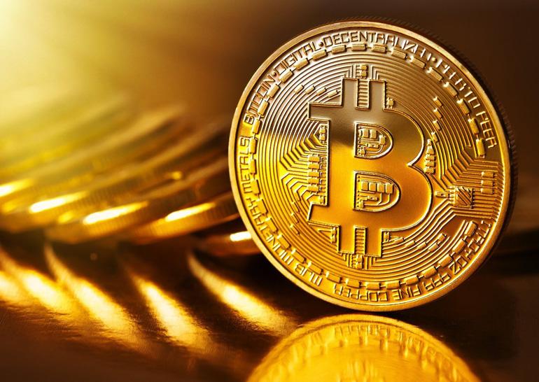 Состоялся очередной хардфорк биткоина, новая криптовалюта получила название  Bitcoin Gold - ITC.ua