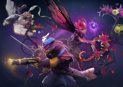 Обновление Dota 2 Dueling Fates принесёт новый режим Turbo, двух персонажей, сезонную систему рейтингов и другие улучшения