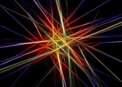Китайские ученые успешно провели первый сеанс «невзламываемой» квантовой видеосвязи