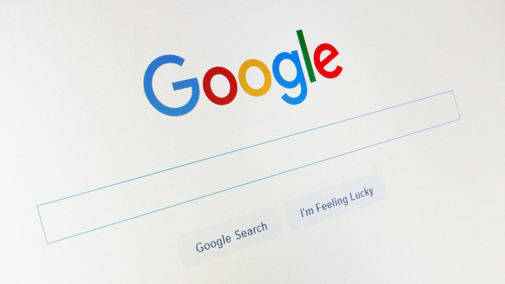 Почему сайты-нарушители имеют хорошие позиции в выдаче: сотрудник Google рассказал о причинах