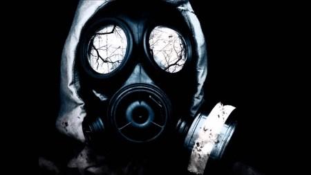 Эксперты Всемирного экономического форума предупредили о возрастающей угрозе биотерроризма