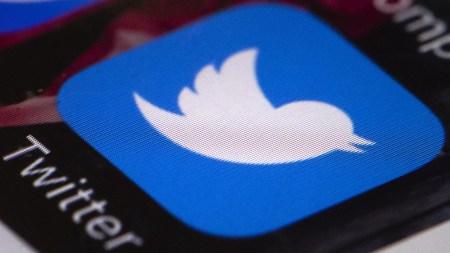 Twitter запретил аккаунтам Russia Today и Sputnik размещать рекламу