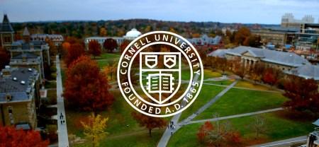 Корнелльский университет пополнит IT-отрасль гуманитариями