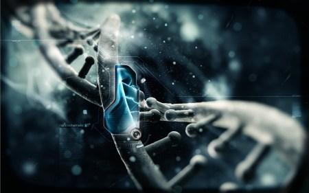 Ученые успешно пересадили ГМ-кожу ребенку с редким генетическим заболеванием