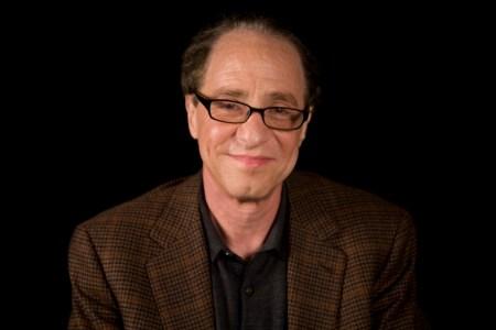 Футоролог Рэй Курцвейл рассказал о технологическом прогрессе, который ждет нас в ближайшем будущем