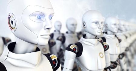 Бывший глава китайского подразделения Google: работа, требующая социальных навыков, в будущем выйдет на первый план