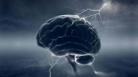В DARPA испытывают первый нейроимплант, управляющий настроением и ощущениями