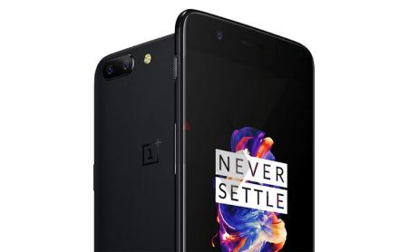 Разработчик обвинил OnePlus в том, что она намеренно оставила бэкдор в своих смартфонах