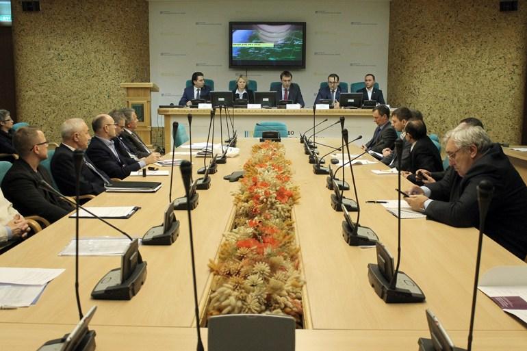 Владимир Омелян призвал не ограничиваться Киевом и привлекать лоукостеры на региональные аэродромы Гостомеля, Белой Церкви, Житомира и Нежина