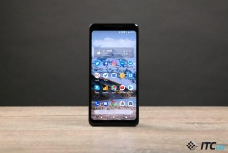 Разработчики смогут получить Android P уже в середине марта, а сама ОС должна привнести расширенные возможности по блокировке входящих вызовов