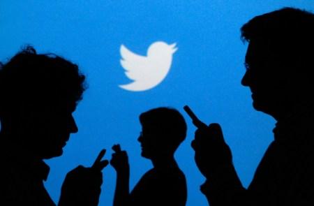 «280 символов хватит всем»: Twitter увеличил длину сообщений для всех пользователей