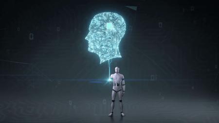 Сэм Альтман о людях и ИИ: «Мы будем первым видом, создавшим новый разумный вид»
