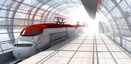 «$50 млн уже потратили, но нет ни экспресса, ни долларов»: проект «Воздушного экспресса» между Киевом и Борисполем на грани закрытия