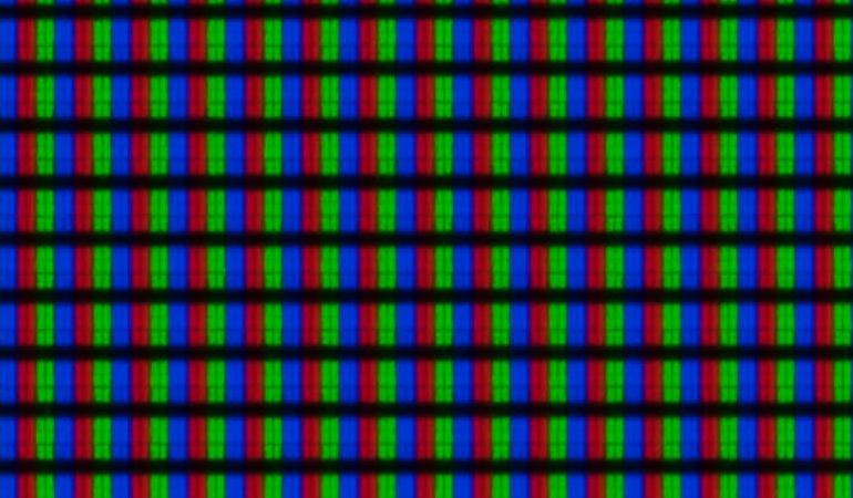 Обзор игрового монитора ASUS ROG Strix XG27V