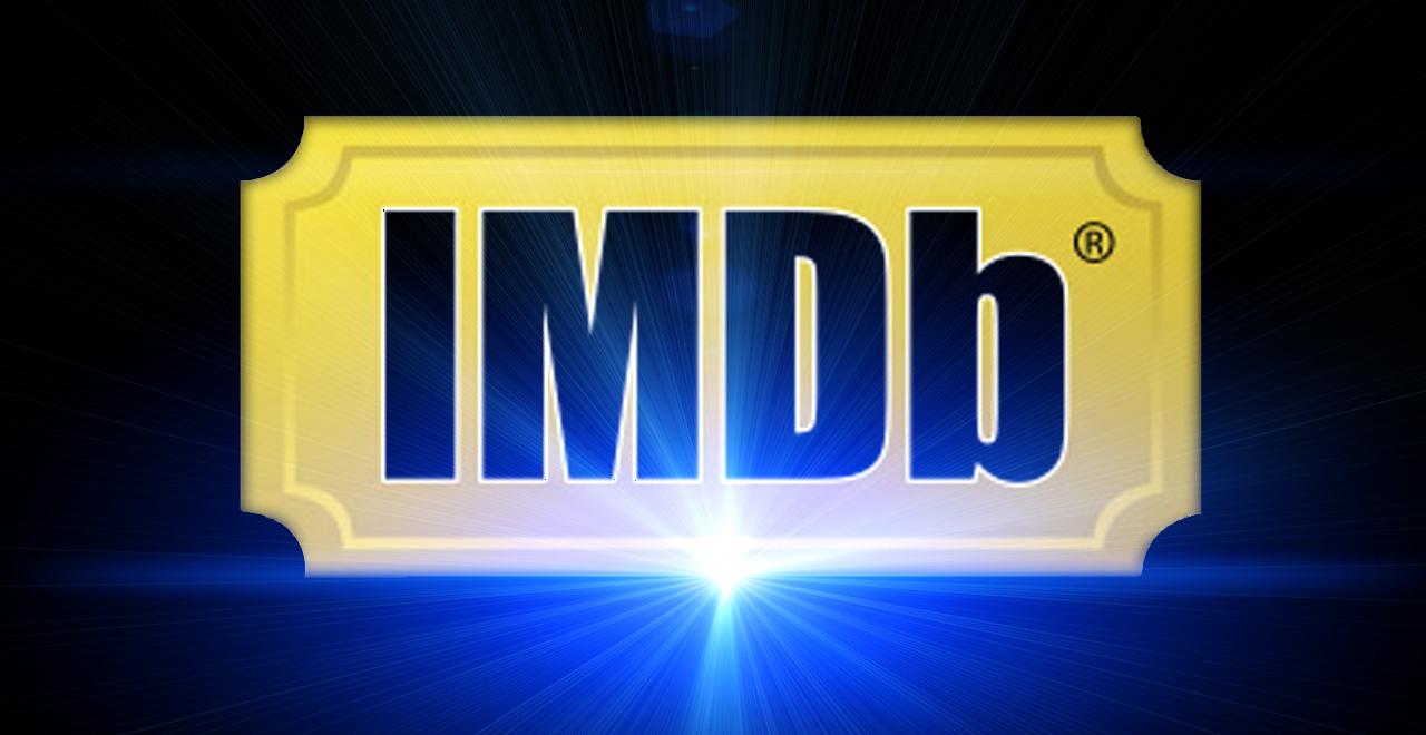 Imdb опубликовал топ 10 лучших фильмов сериалов и актеров
