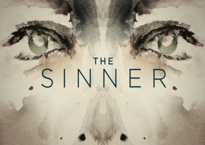 The Sinner / «Грешница»