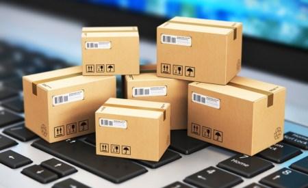 «Три посылки в месяц по 150 евро каждая»: Верховная Рада изменила правила беспошлинного ввоза товаров
