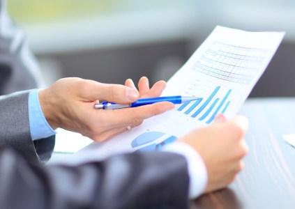 Украина заняла 80-е место в рейтинге лёгкости ведения бизнеса Forbes