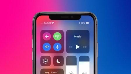 Apple разрабатывает собственный «передовой» чип управления питанием и начнёт использовать его в iPhone в 2018 году