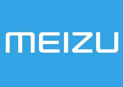 В честь 15-летия бренда компания Meizu выпустит два «юбилейных» безрамочных смартфона M15 и M15 Plus
