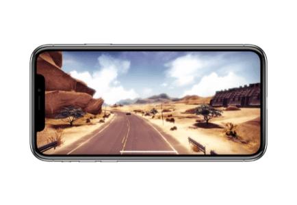 Выгодно в «Алло»: iPhone X и Galaxy S8