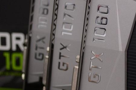 NVIDIA попросила розничных продавцов продавать видеокарты в первую очередь геймерам, а майнеров отодвинуть на второй план
