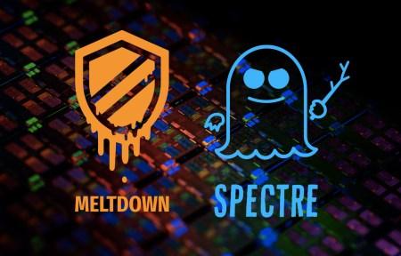 «Чипокалипсис»: Google подготовила обновление, закрывающее уязвимость Spectre в Android и Chrome, а Mozilla готовит соответствующий патч для Firefox