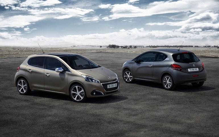 PSA Group обещает электрифицировать все свои автомобили уже к 2025 году, представив в ближайшие годы 40 электромобилей от брендов Peugeot, Citroen, Opel, Vauxhall и DS