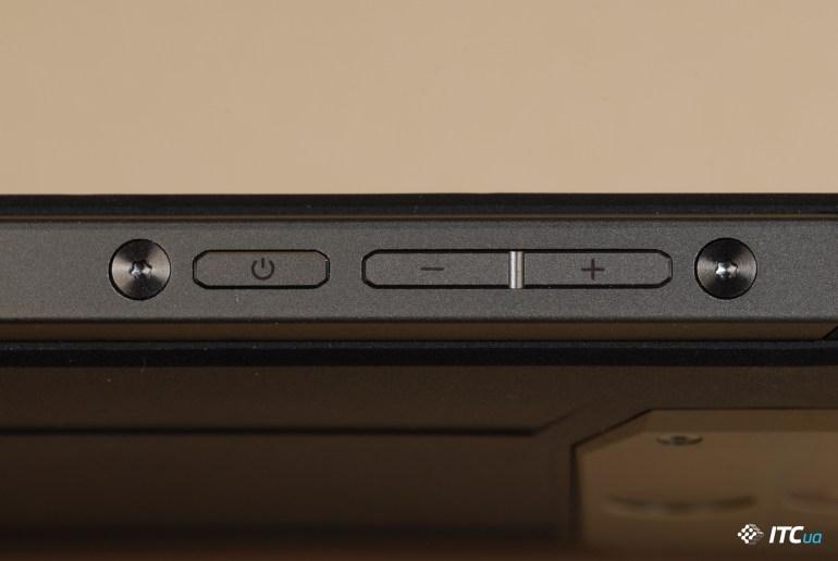 Обзор Blackview BV9000 Pro
