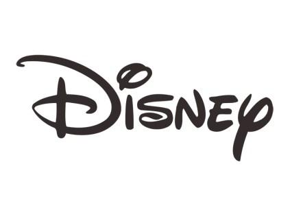 Стриминговым сервисом Disney занялся бывший руководитель соответствующих направлений Apple и Samsung