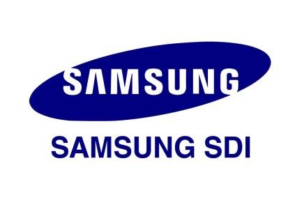 Samsung SDI показала новые батареи для автомобилей, включая модели, которые за 20 минут зарядки обеспечивают запас хода 600 км