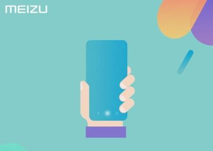 В 2017 году Meizu продала меньше смартфонов, чем в 2016-м, но осталась прибыльной