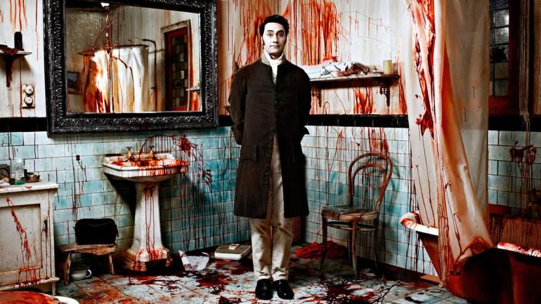 """Создатели комедии """"Реальные упыри"""" снимут сериал про вампиров на основе фильма для канала FX, в работе также спин-офф """"We're Wolves"""" и сериал """"Wellington Paranormal"""""""