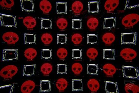 Microsoft выпустила отдельный экстренный апдейт, чтобы обезвредить предыдущую сбойную заплатку Intel против Spectre