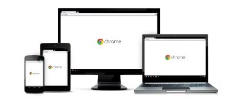 Браузер Google Chrome научился навсегда отключать звук на сайтах с автоматически включающимися видеороликами