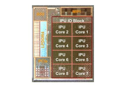 Google работает над собственными процессорами для смартфонов, хотя грядущие версии Pixel всё ещё будут основаны на чипах Qualcomm