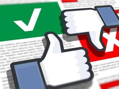 «Один из самых репрессивных законов в истории интернета»: Германия начала бороться с ложными новостями и ненавистничеством в соцсетях