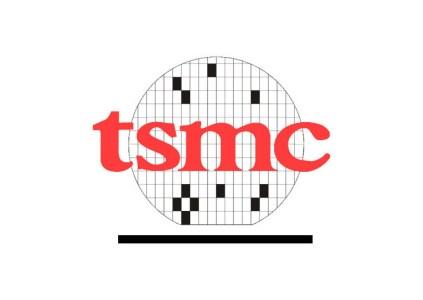 TSMC начала строительство фабрики Fab 18, где будут выпускаться чипы по 5-нм техпроцессу