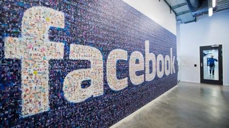 Facebook начал тестировать кнопку Downvote, но это вовсе не то, о чём можно подумать