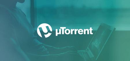 Специалист Google Project Zero нашел в uTorrent-клиентах достаточно серьезные уязвимости