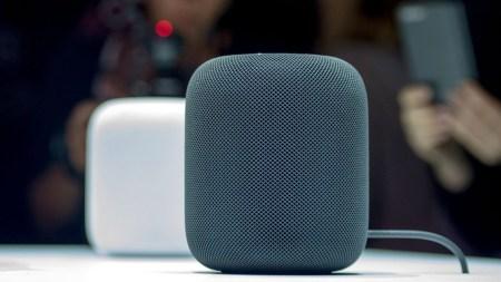 Ремонт умной колонки Apple HomePod стоит почти столько же, как покупка нового устройства