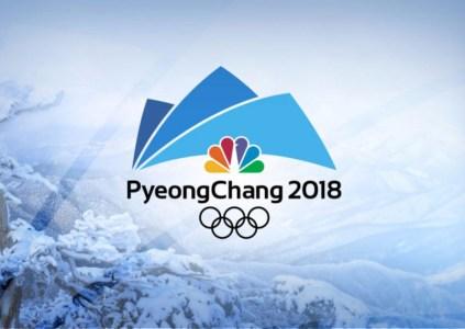 СМИ: Российское ГРУ организовало хакерскую атаку на серверы Олимпиады 2018 и пыталось подставить Северную Корею