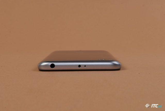 Обзор Xiaomi Redmi 5A - ITC.ua