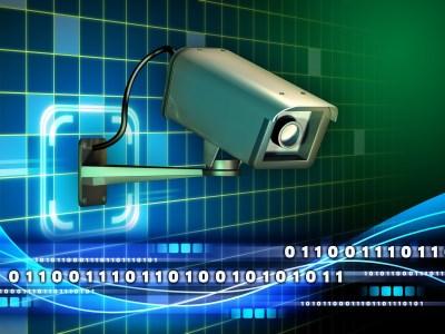 Google получила 2,4 млн запросов на удаление информации в соответствии с законом ЕС о «праве быть забытым»