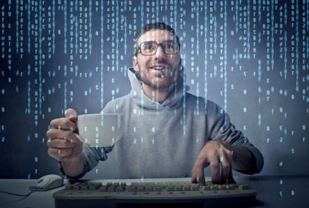 Рейтинг ТОП-50 крупнейших IT-компаний Украины от DOU.UA: EPAM первой преодолела отметку 5000 сотрудников, суммарное количество специалистов у лидеров выросло на 13%
