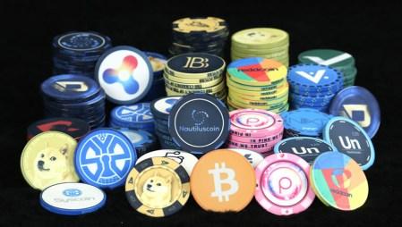 Аналитик Goldman Sachs: «Стоимость большинства криптовалют упадет до нуля»