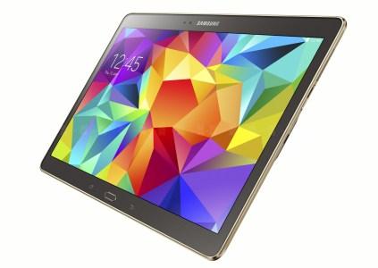 GFXBench: Планшет Samsung Galaxy Tab S4 получит 10,5-дюймовую матрицу, чипсет Snapdragon 835, 4 ГБ ОЗУ и Android 8.0 «Oreo»