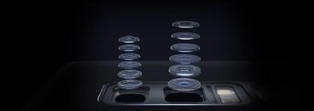 Сдвоенные камеры – в массы! Samsung представила программно-аппаратный комплекс ISOCELL Dual для более доступных смартфонов