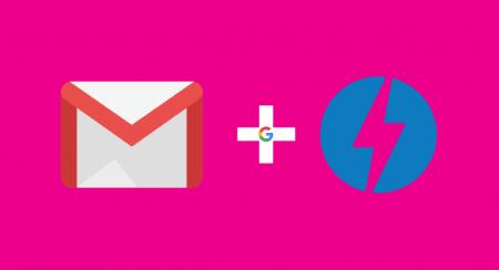 Google добавит в Gmail возможность просмотра страниц напрямую из писем и позволит сторонним приложениям использовать функцию Smart Reply