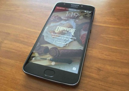 Amazon уберет рекламу со смартфонов программы Prime Exclusive, накинув $20 к изначальной цене